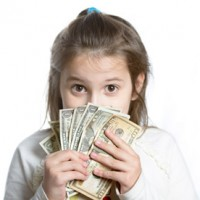 Powerful Financial Tip for Parents and Grandparents
