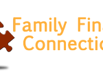 The Family Financial Connection Kit